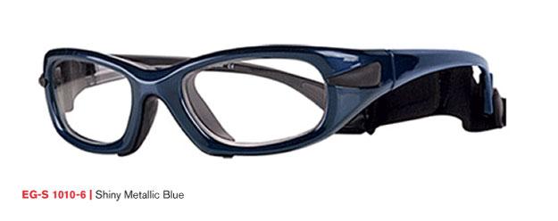 eyeguard_S_10106