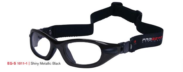 eyeguard_strap_S_10111