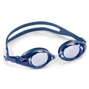Ochelari profesionali de inot DELUX 9428 02
