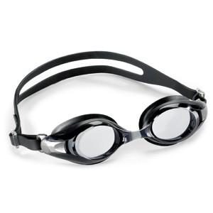 Ochelari profesionali de  inot DELUXE 9428 01
