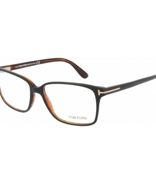 tom-ford-ft5311-005