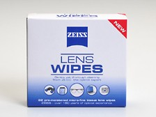 lens-cleaning-solutions_lens-wipes-package_224x168