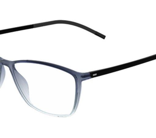 Silhouette-SPX-ILLUSION-1560-10-6058
