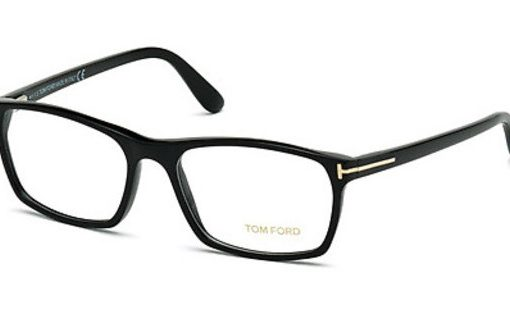 Tom-Ford-FT5295-001