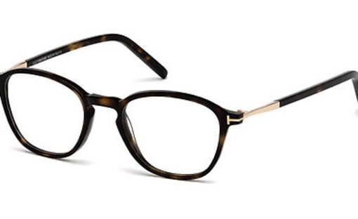 Tom-Ford-FT5397-052