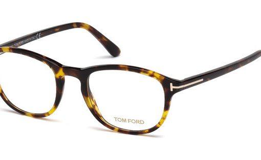 Tom-Ford-FT5427-055