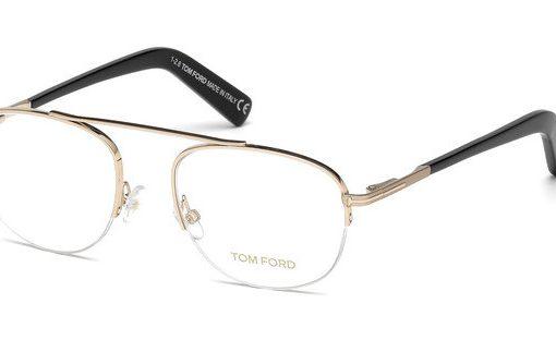 Tom-Ford-FT5450-028