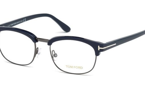 Tom-Ford-FT5458-090