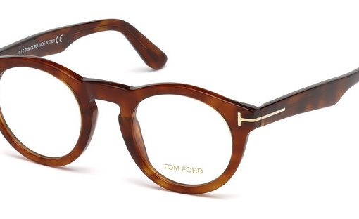Tom-Ford-FT5459-053